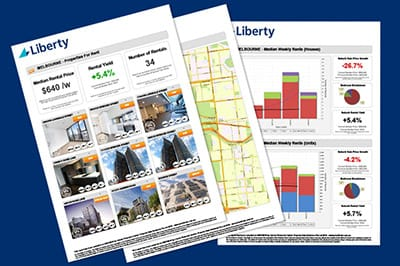 Download the free Liberty property report